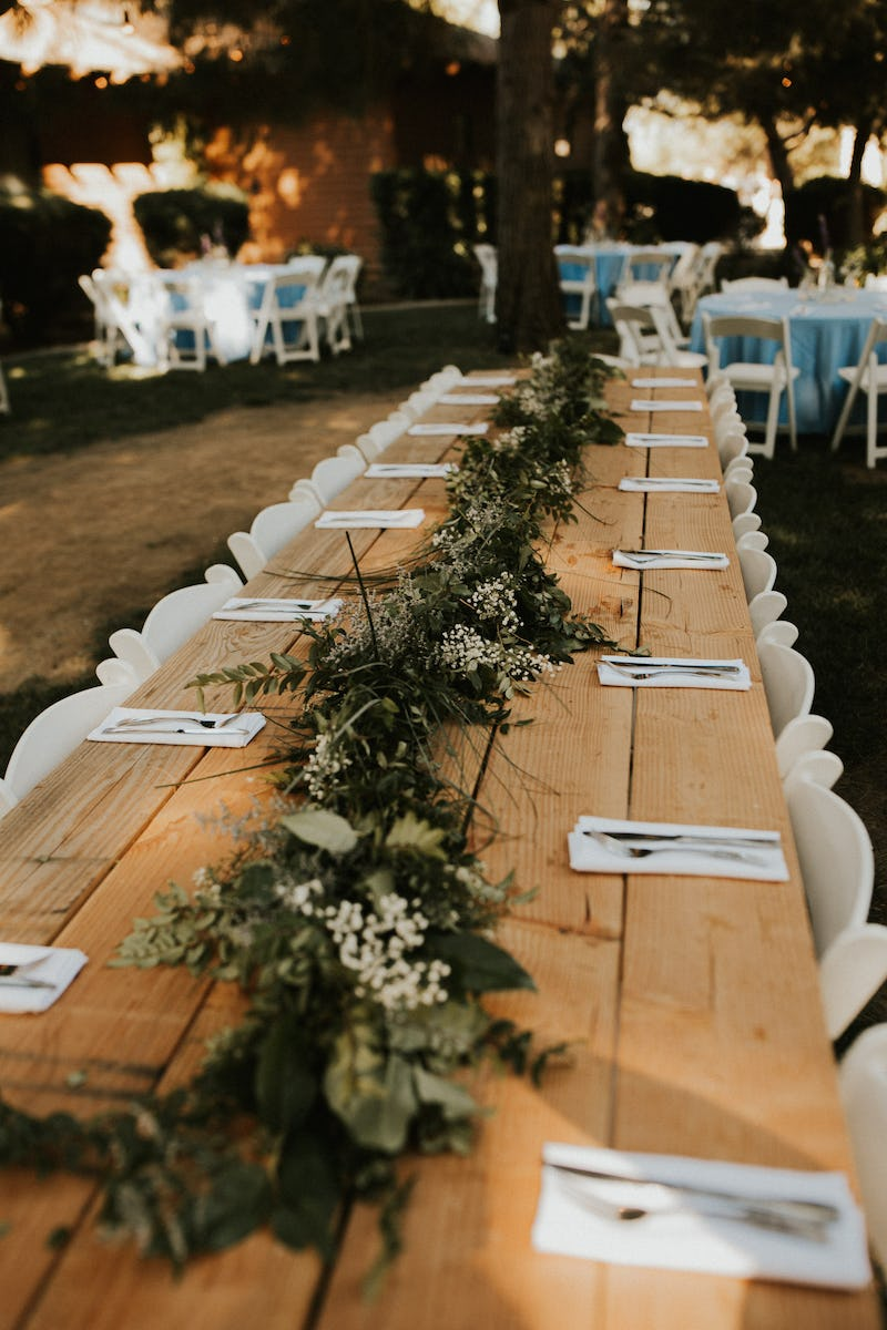 woodsy-california-wedding-kirkman-24