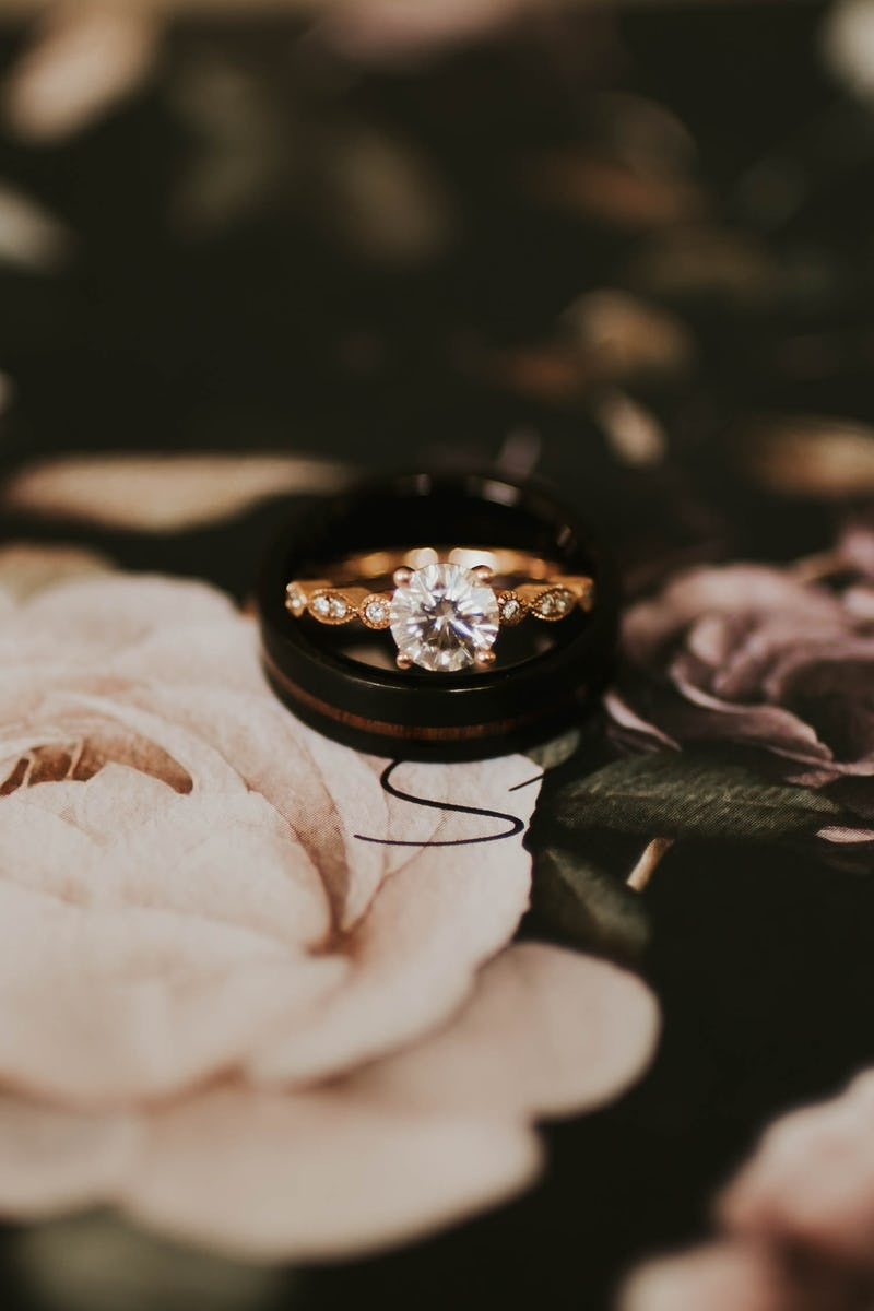 elcentro-california-wedding-modern-6