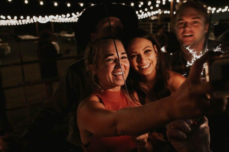 elcentro-california-wedding-modern-108
