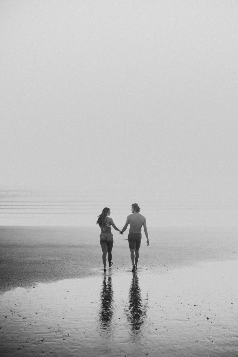 sanonofre-surf-couples-2021-23