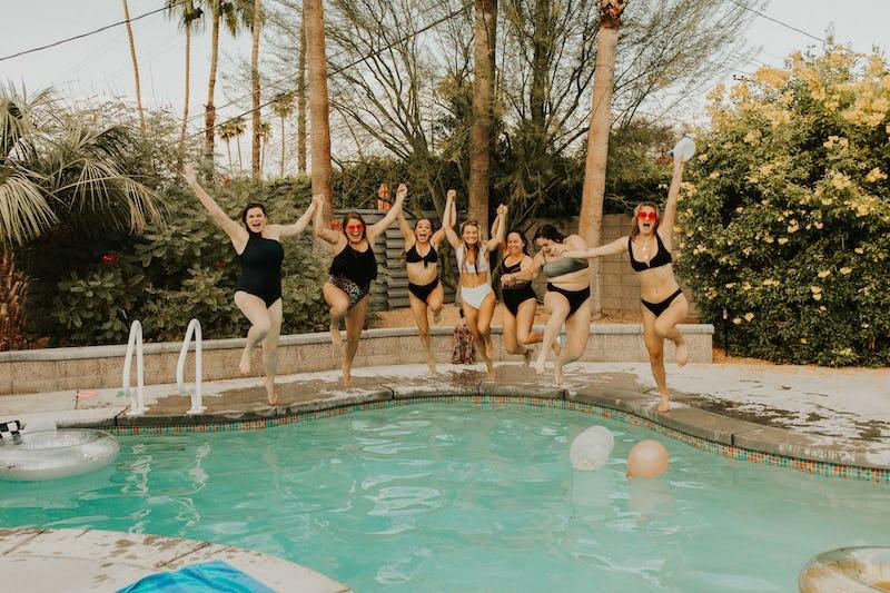 palmsprings-bacheloretteparty-2020-77