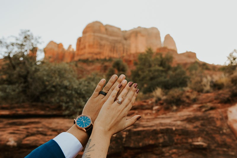 Sedona-Arizona-Elopement-Sarah-129