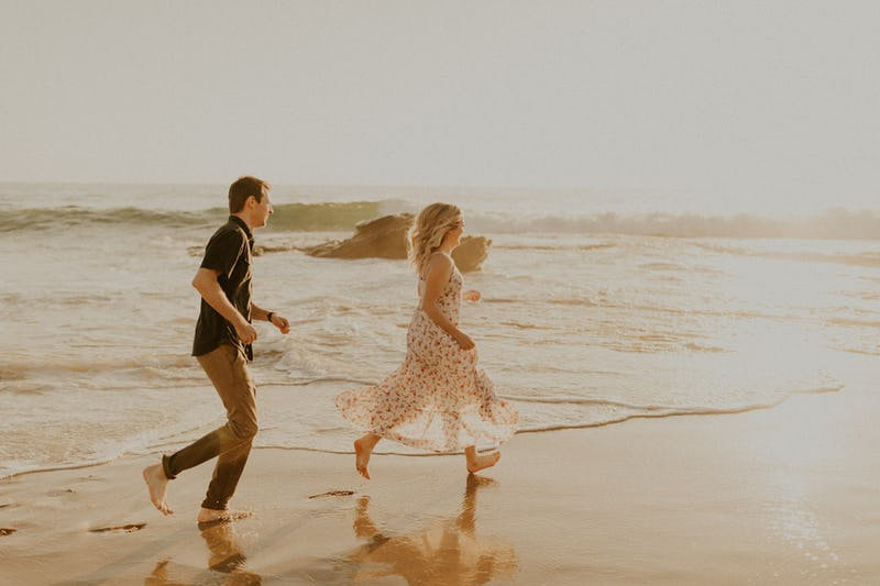 lindsay-crystalcove-engagements-31