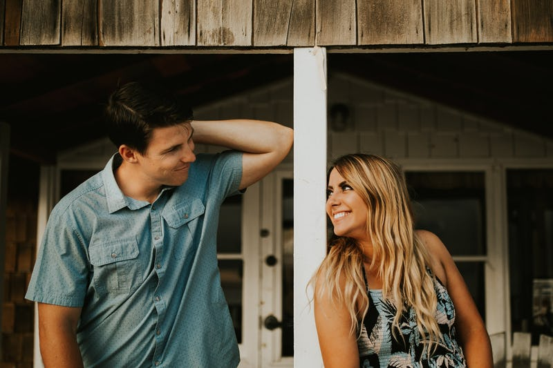 laura-collin-summer-engagement-crystalcove-2019-37
