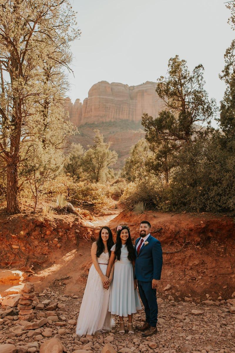 Sedona-Arizona-Elopement-Sarah-71