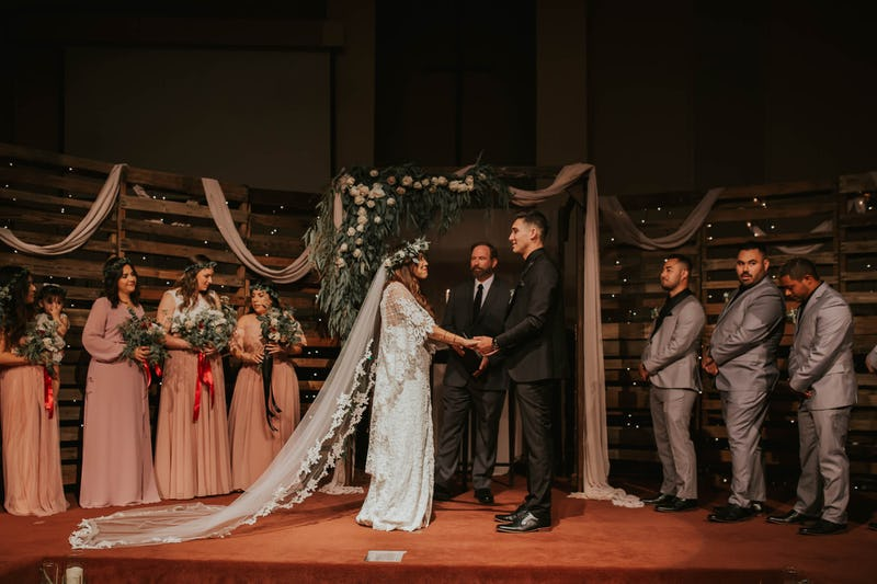 elcentro-california-wedding-modern-50
