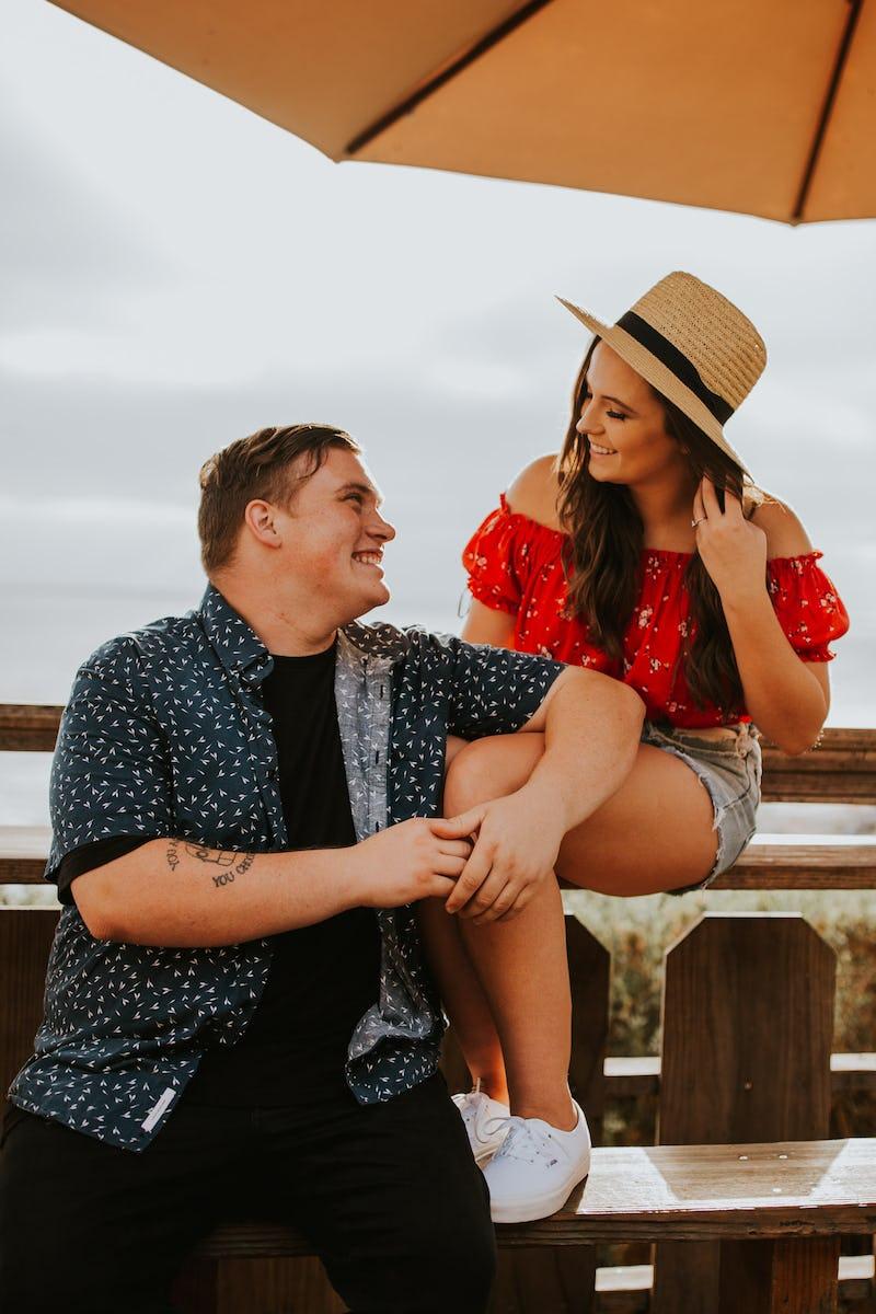 shakeshack-beachengagements-orangecounty-2019