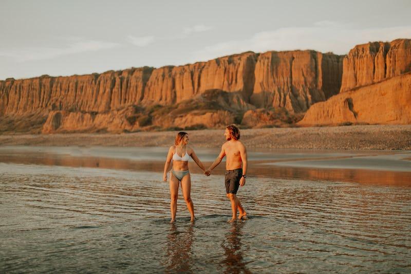 sanonofre-surf-couples-2021-49
