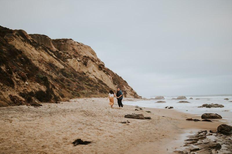 shakeshack-beachengagements-orangecounty-2019-26