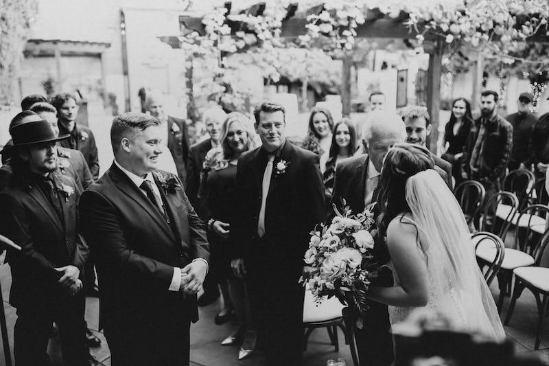 franciscangardens-sanjuancapistrano-wedding-34