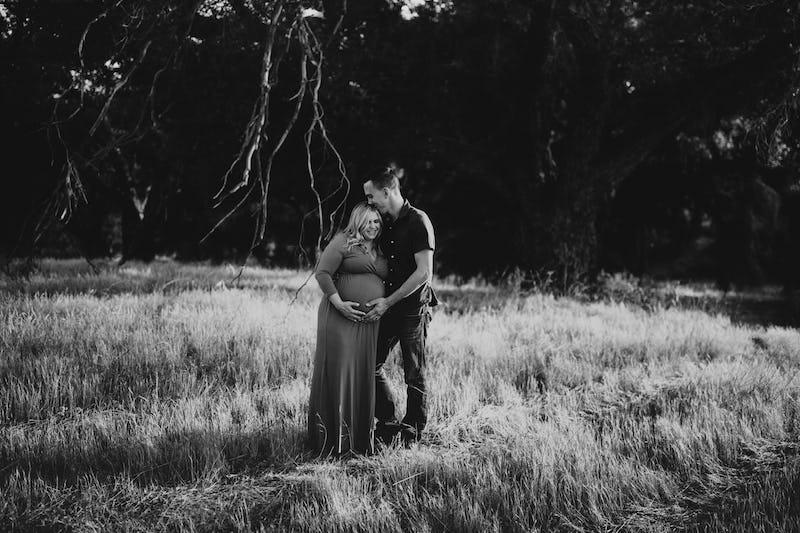 maternity-temecula-vitrano-summer-26