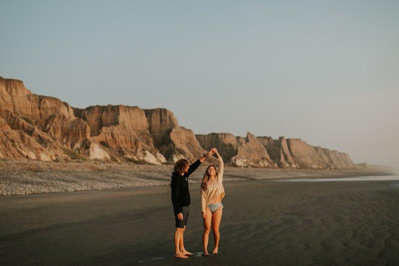 sanonofre-surf-couples-2021-79