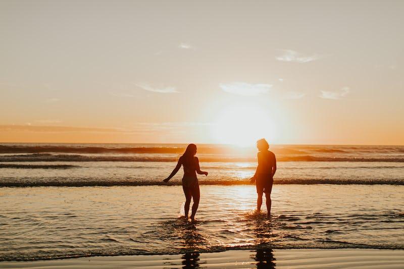 sanonofre-surf-couples-2021-44