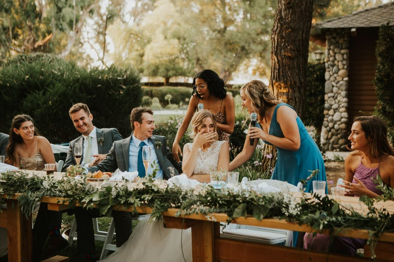 woodsy-california-wedding-kirkman-89