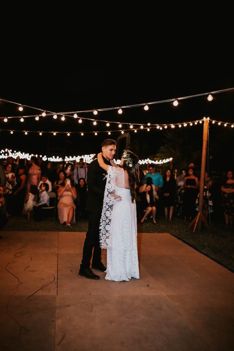 elcentro-california-wedding-modern-36