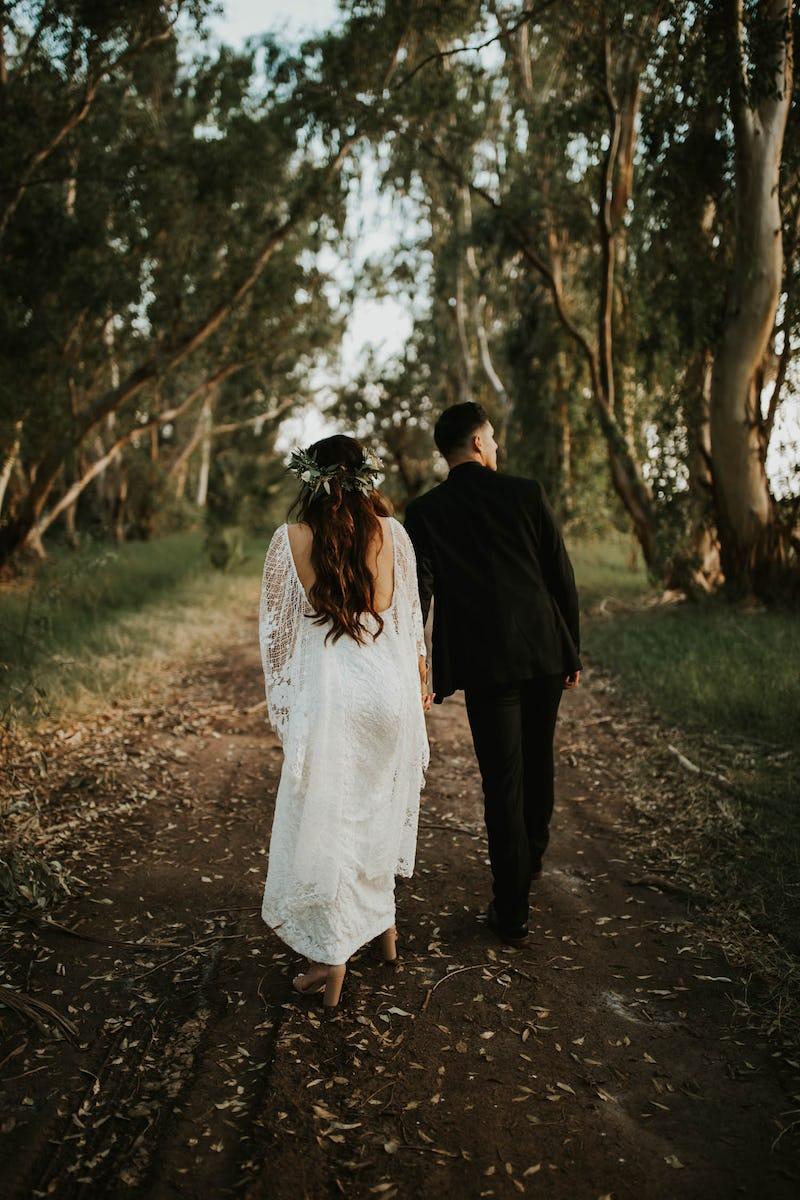 elcentro-california-wedding-modern-29