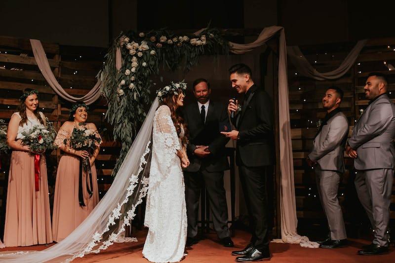 elcentro-california-wedding-modern-9
