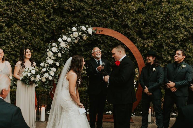 franciscangardens-sanjuancapistrano-wedding-52