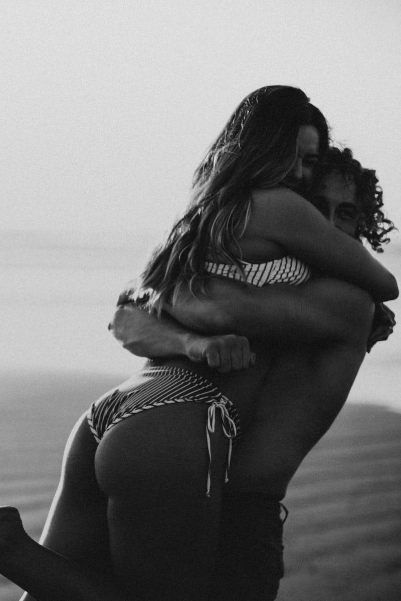 sanonofre-surf-couples-2021-37