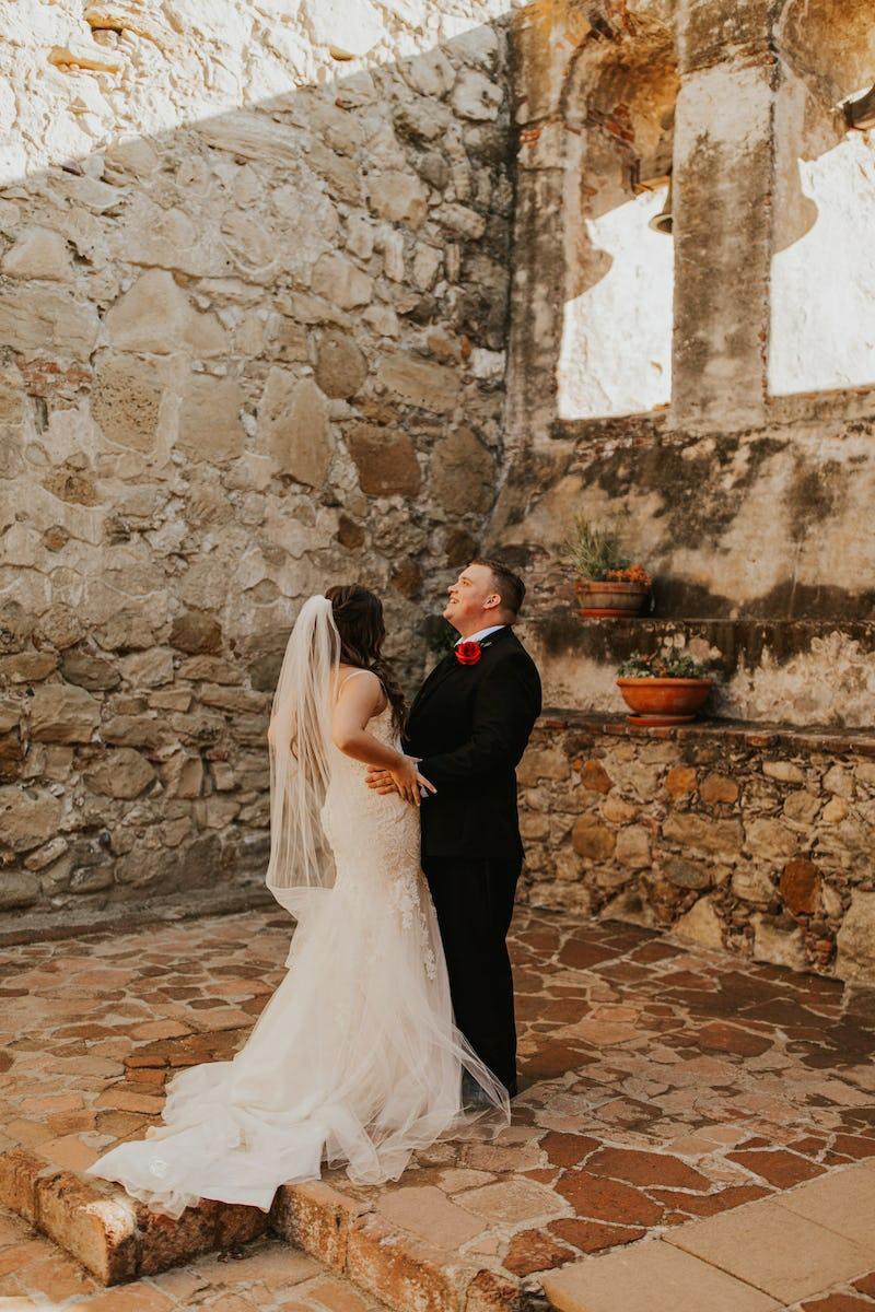 franciscangardens-sanjuancapistrano-wedding-134