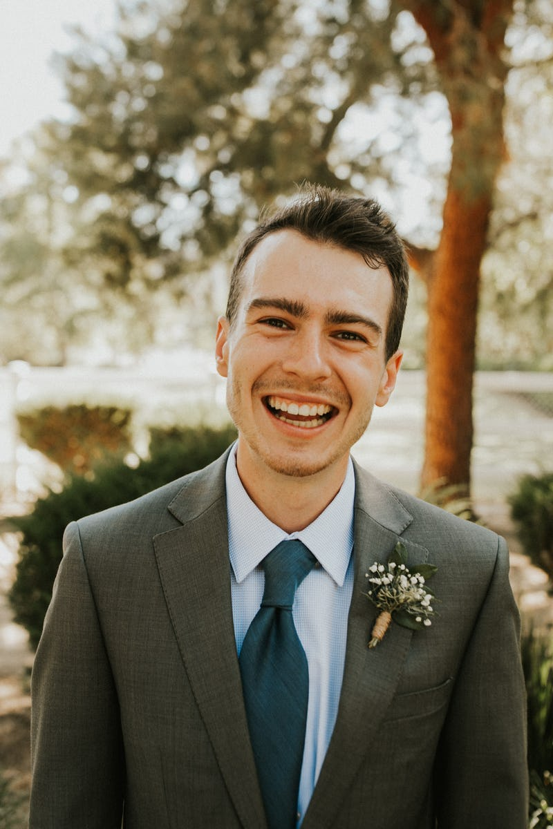 woodsy-california-wedding-kirkman-34
