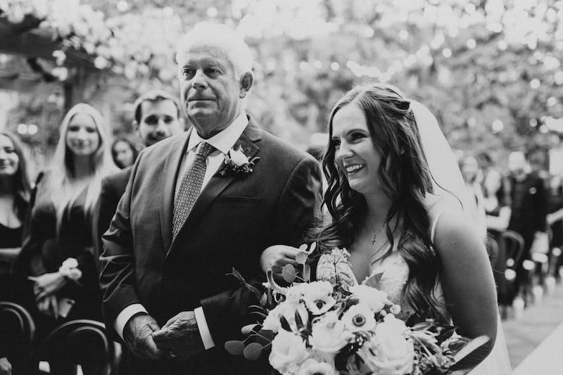 franciscangardens-sanjuancapistrano-wedding-31
