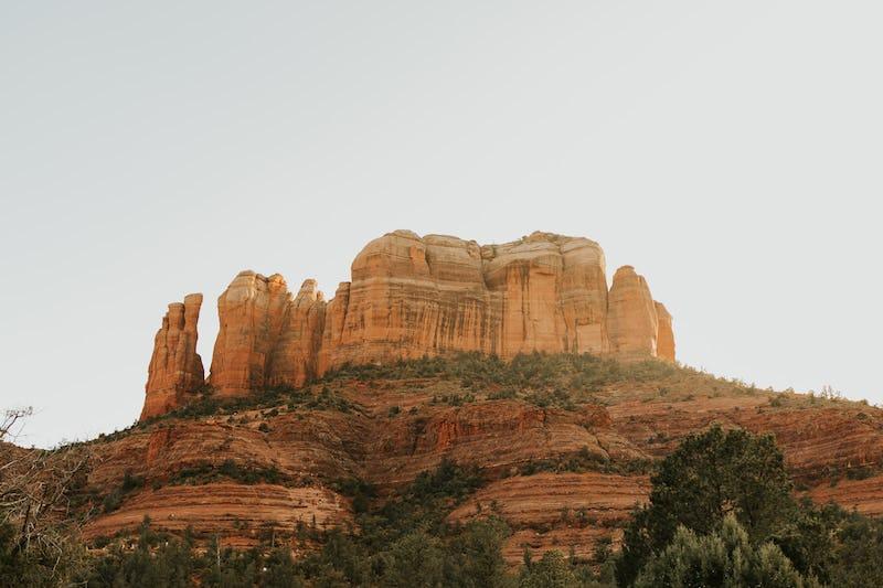 Sedona-Arizona-Elopement-Sarah-143