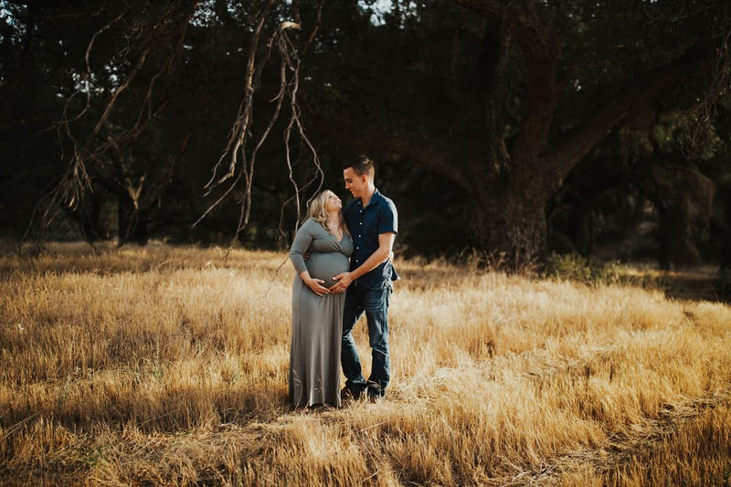 maternity-temecula-vitrano-summer-24