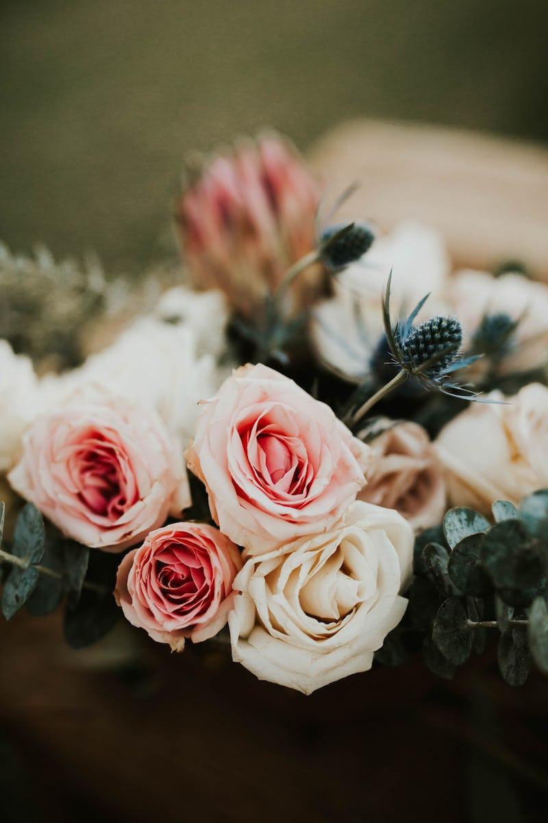 elcentro-california-wedding-modern-42