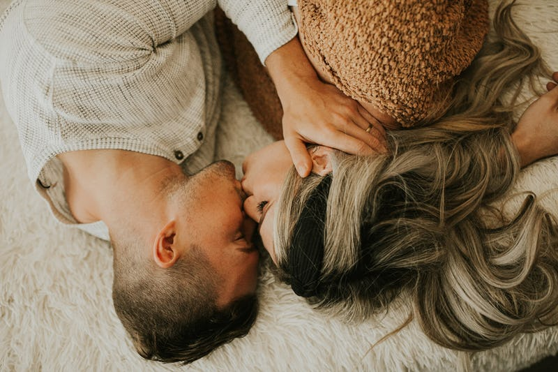riskfamily-anaheim-inhome-maternity-46