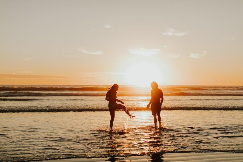 sanonofre-surf-couples-2021-45