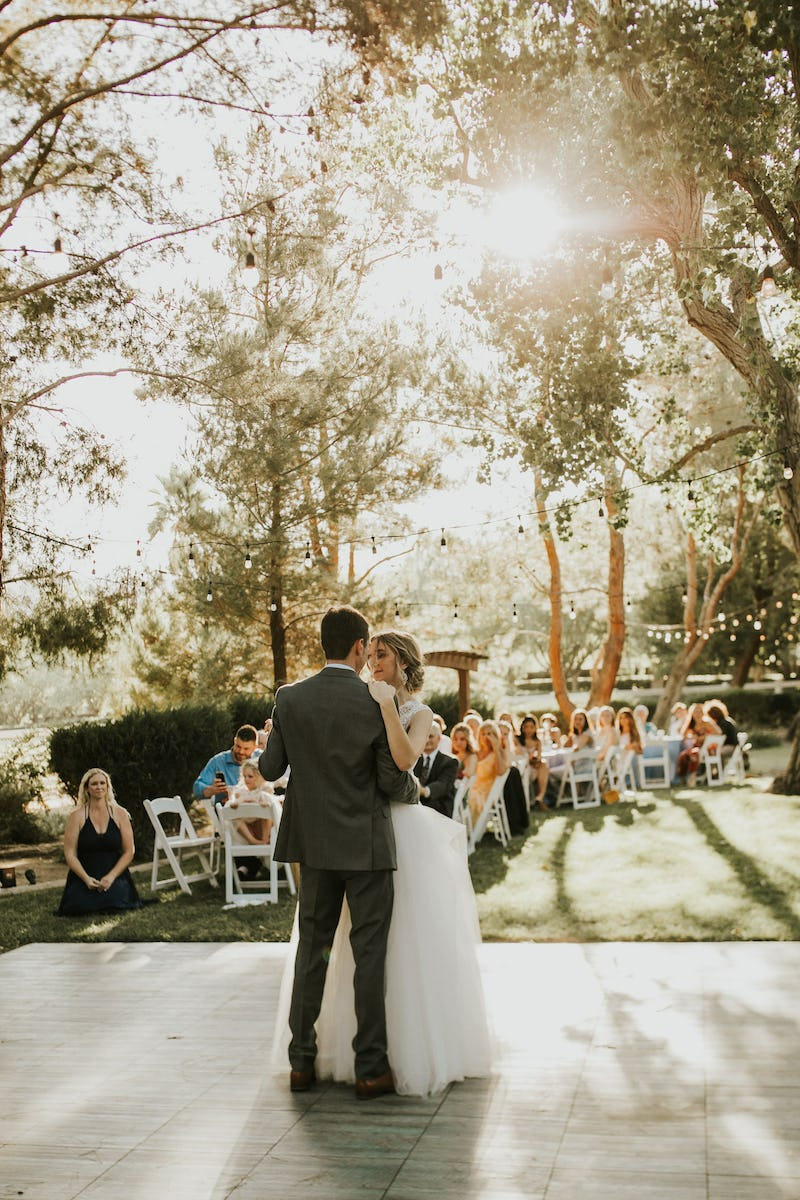woodsy-california-wedding-kirkman-78