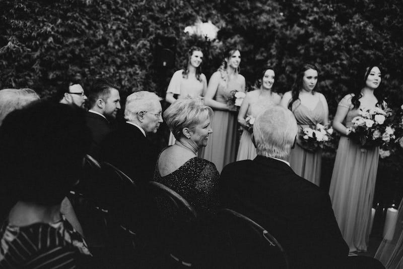 franciscangardens-sanjuancapistrano-wedding-49