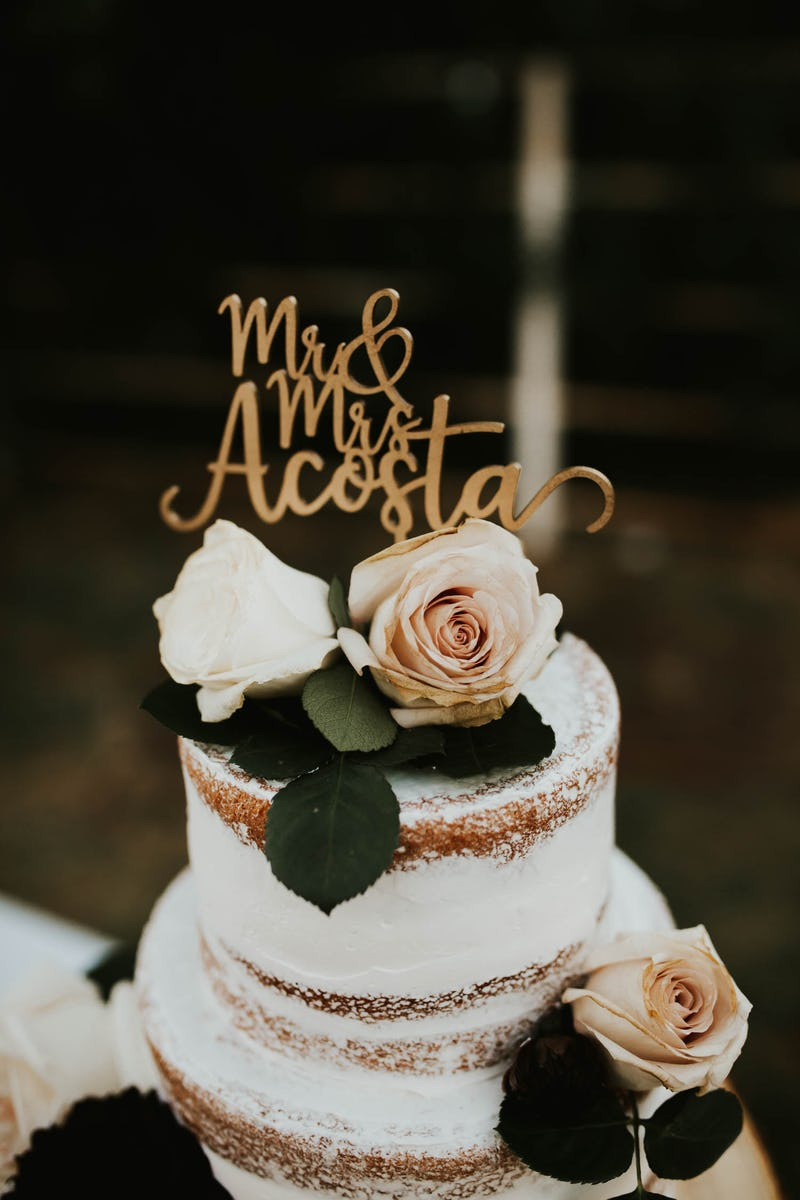 elcentro-california-wedding-modern-44