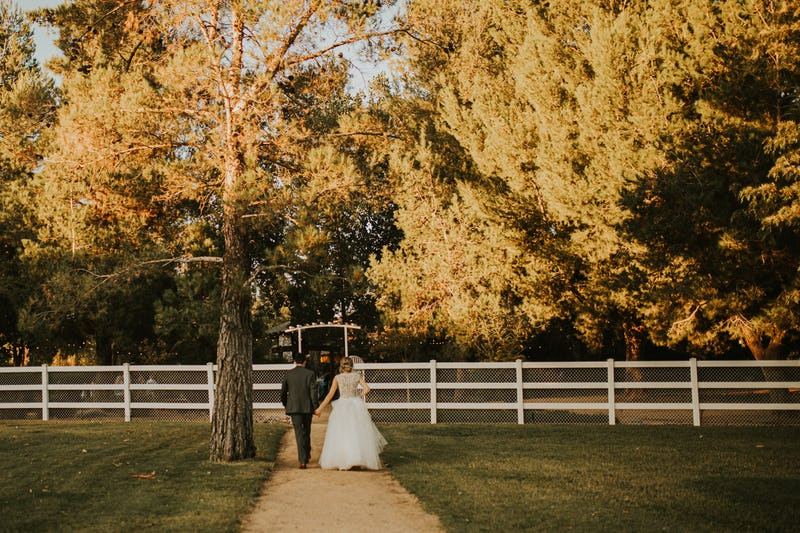 woodsy-california-wedding-kirkman-56