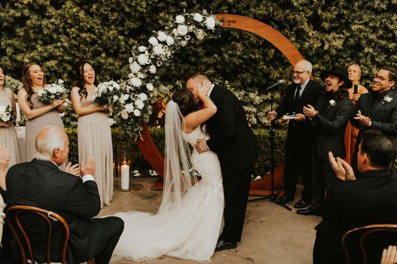 franciscangardens-sanjuancapistrano-wedding-56