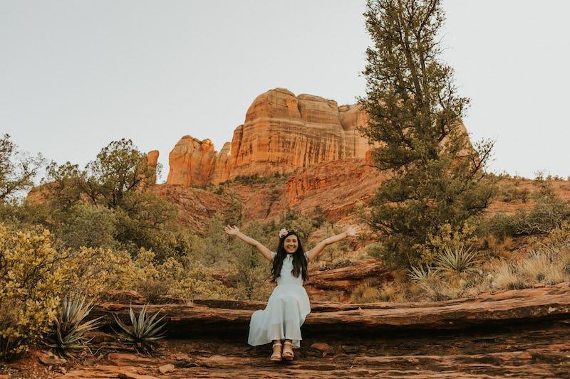 Sedona-Arizona-Elopement-Sarah-141