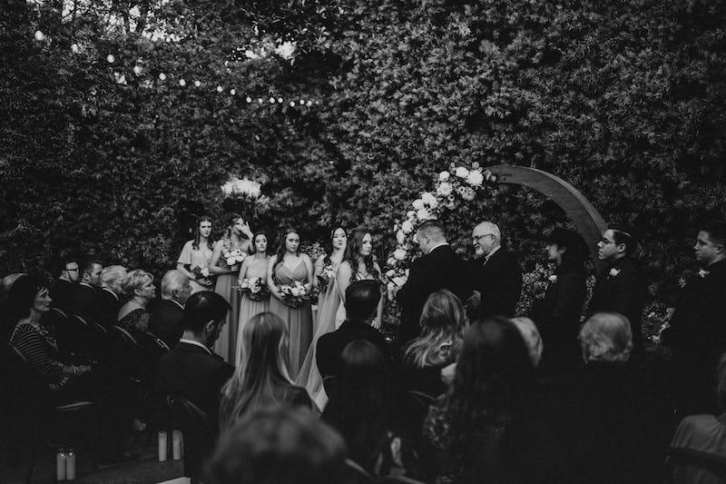 franciscangardens-sanjuancapistrano-wedding-53