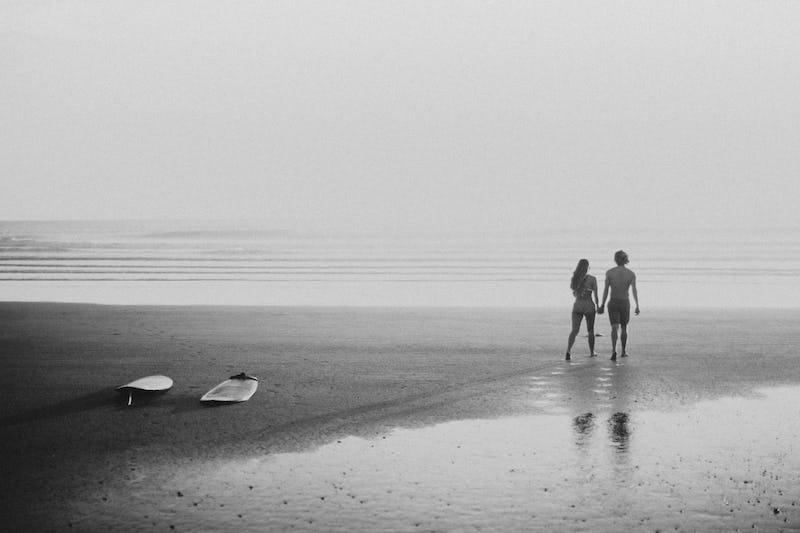 sanonofre-surf-couples-2021-24
