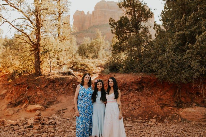 Sedona-Arizona-Elopement-Sarah-84