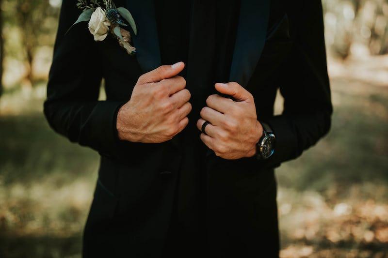 elcentro-california-wedding-modern-17