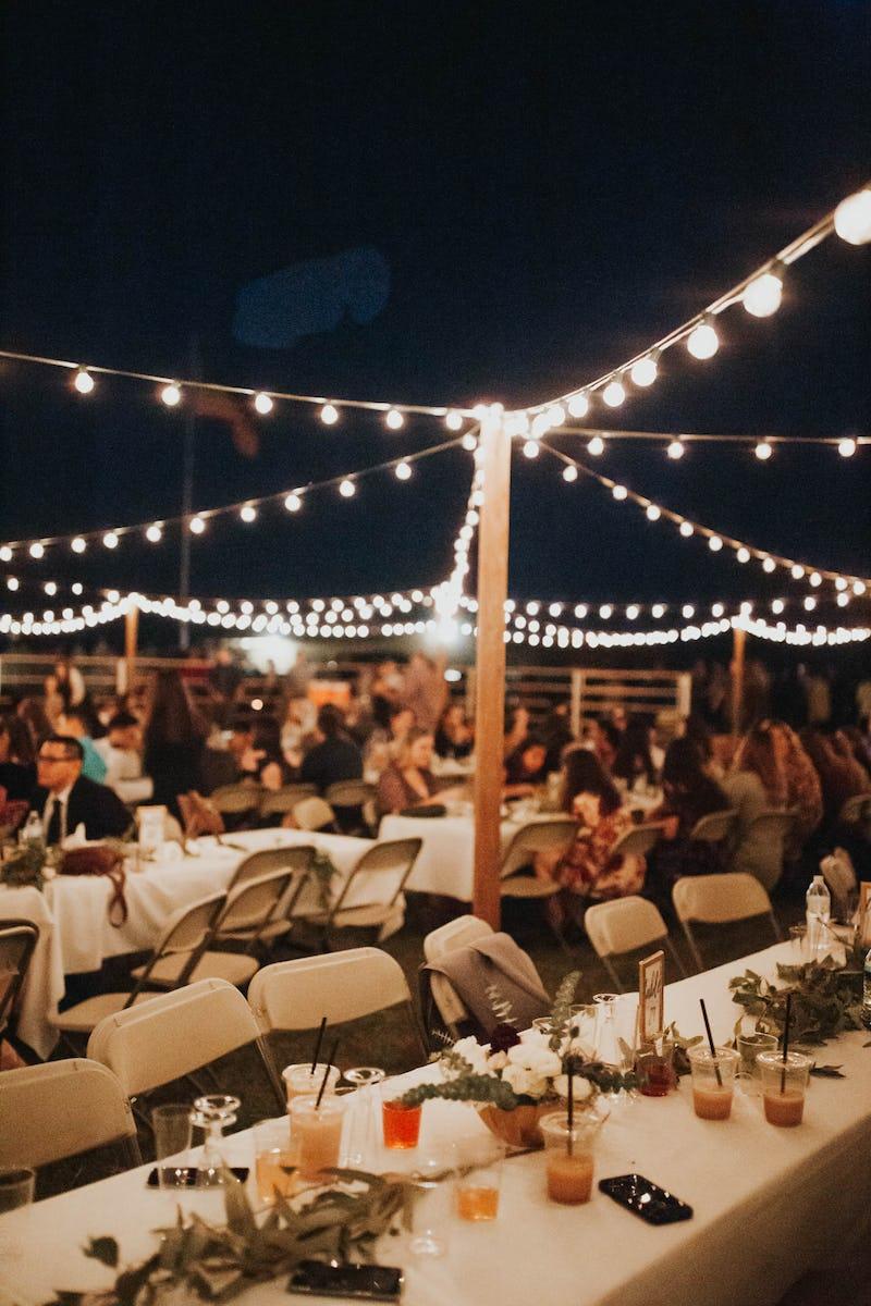elcentro-california-wedding-modern-35