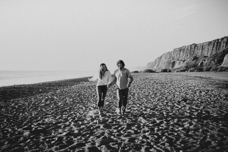 sanonofre-surf-couples-2021-5