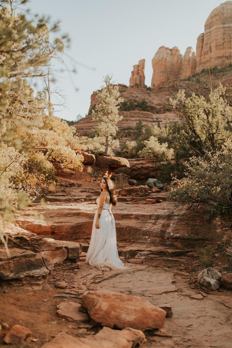 Sedona-Arizona-Elopement-Sarah-113