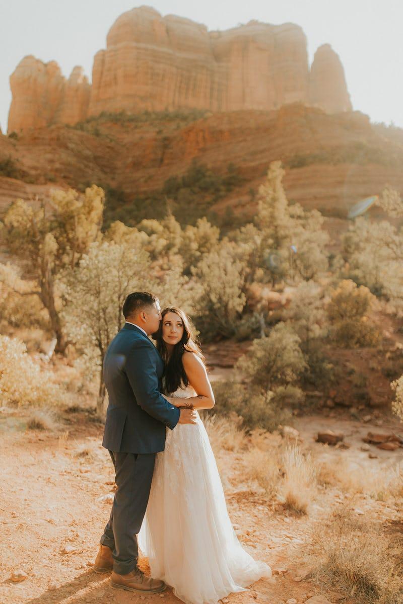Sedona-Arizona-Elopement-Sarah-99