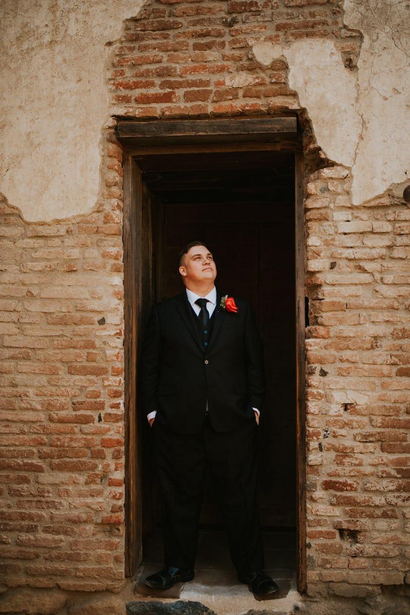 franciscangardens-sanjuancapistrano-wedding-161