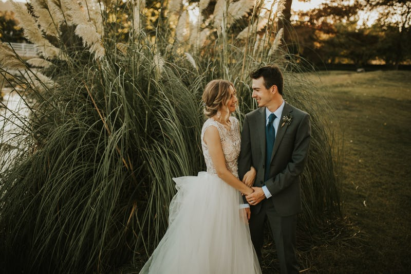 woodsy-california-wedding-kirkman-54