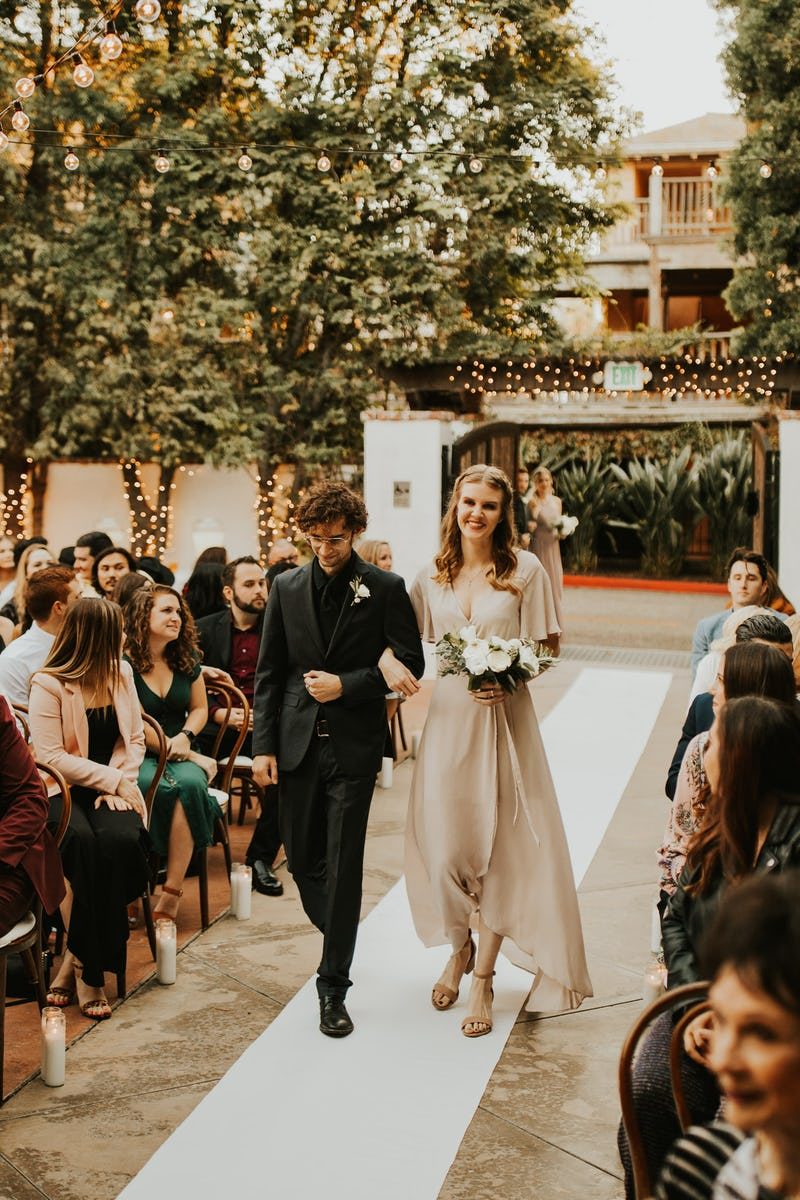 franciscangardens-sanjuancapistrano-wedding-18