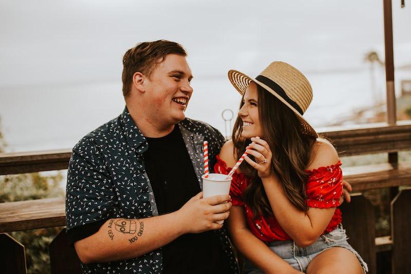shakeshack-beachengagements-orangecounty-2019-7