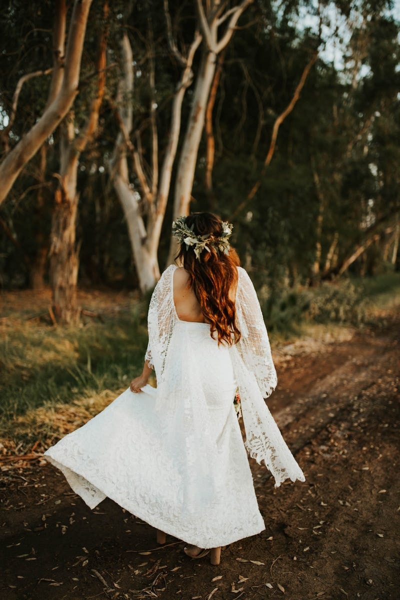 elcentro-california-wedding-modern-77